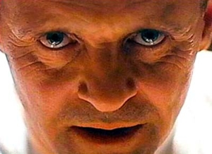 hannibal_lecter-copy